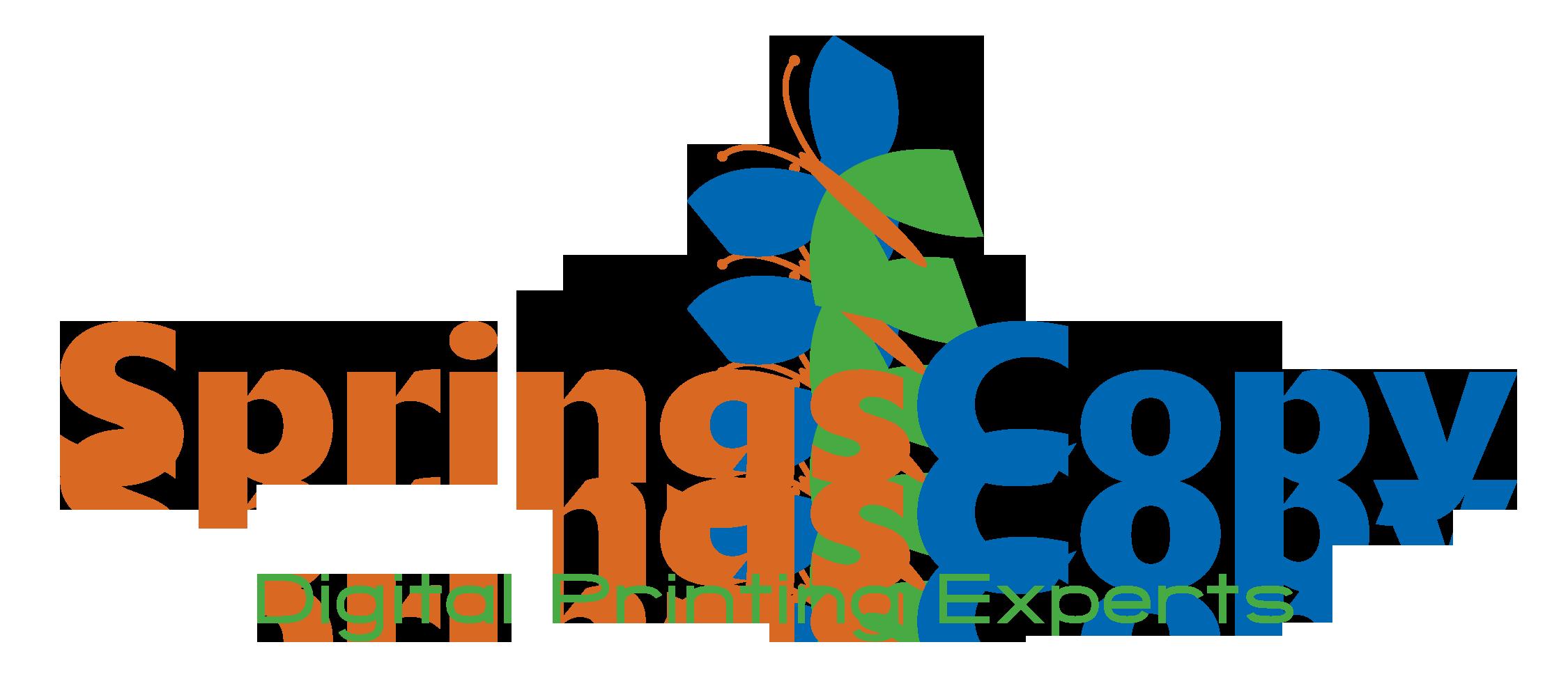 Springs Copy